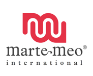 Marte Meo video-interactie therapeut